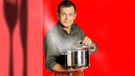 laurent mariotte cuisine tv laurent mariotte tf1