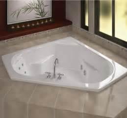corner tub bathroom designs amazing designs of tubs that were a hit