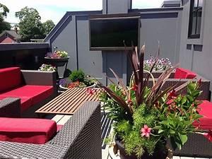 Lösungen Für Kleine Balkone : sonnenschutz f r kleine balkone einmal entspannen bitte zieschank sonnenschutztechnik dresden ~ Sanjose-hotels-ca.com Haus und Dekorationen