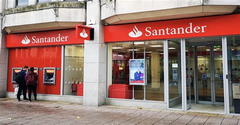 Automatic earn free bitcoins daily without investment. เหตุใด Santander จึงไม่ต้องการใช้ Ripple สำหรับการชำระเงิน ...