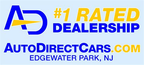 auto direct cars llc edgewater park nj read consumer