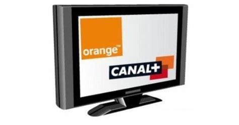 canal plus cuisine tv canal plus gratuit orange septembre 2017 pendant 4 jours
