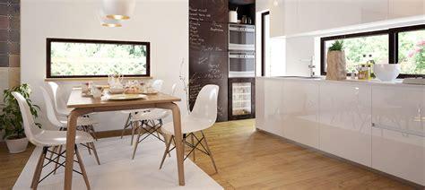 tienda de cocinas madrid fabricantes desde  grupo coeco