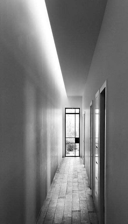 house  neuman hayner architects architecture