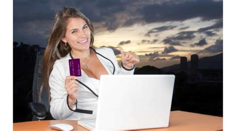 We did not find results for: How to use Lane Bryant Credit Card, Applying and Advantage's » TRONZI