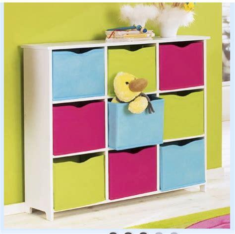 petit bureau en bois besoin conseils déco relooking amenagement chambre petit