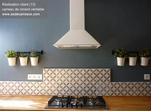 1000 images about idees pour la maison on pinterest With nettoyer carreaux de ciment