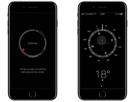how to calibrate iphone how to calibrate iphone screen works for all models