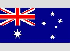 Oceania Hattrick