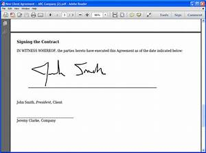 add signatures to pdfs with formstack webmerge With pdf document add signature