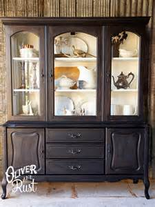 Cabinet China by May Days 10 Repurpose Ideas For A China Cabinet