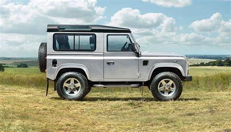 Land Rover Cape Town, Cape Town Cbd  Cylex® Profile