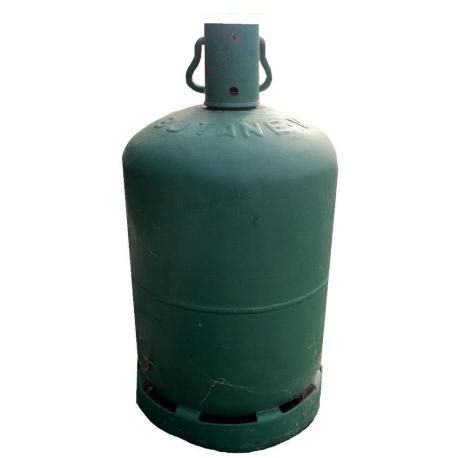 prix butane 13kg 28 images bouteille de gaz butane 13 kg lebrun fils pellets bois charbon
