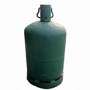 Bouteille De Gaz Carrefour : prix bouteille butane 13 kg 28 images bouteille de gaz ~ Dailycaller-alerts.com Idées de Décoration