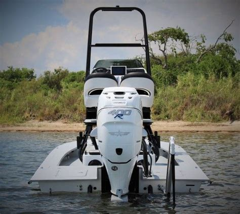 Flats Boats Brands by Best 25 Flats Boats Ideas On Rhib Boat
