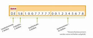 Bic Berechnen Sparkasse : was ist sepa norisbank ~ Themetempest.com Abrechnung