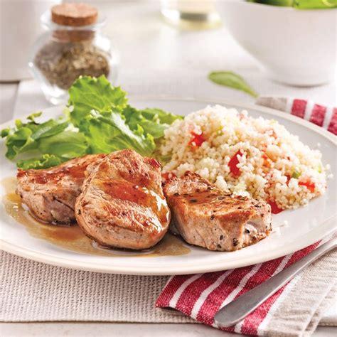 cuisiner un r i de porc les 25 meilleures idées de la catégorie cuisiner des plats