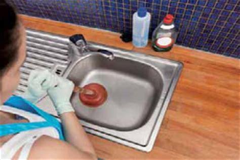 canalisation cuisine bouch馥 astuces naturels pour vos canalisations bouchées eco ecolo pour écologie bien être bio et la santé au naturel
