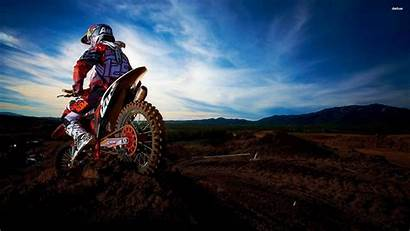 Motocross Wallpapers Moto Wide