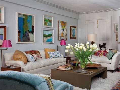 Decorating Ideas Eclectic by 27 Eclectic Living Room Designs Decorating Ideas