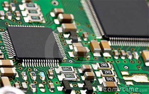 192 l int 233 rieur d un ordinateur photographie stock libre de droits image 18042817