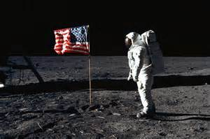 Space Radiation Devastated the Lives of Apollo Astronauts ...