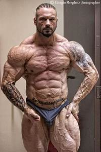 Most Shredded Guys On The Planet 1  Bodyfat