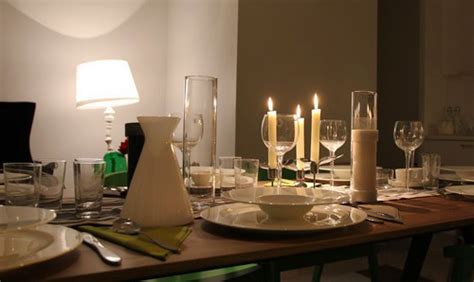 cr馥r sa cuisine ikea vaisselle ikea cuisine maison design sphena com