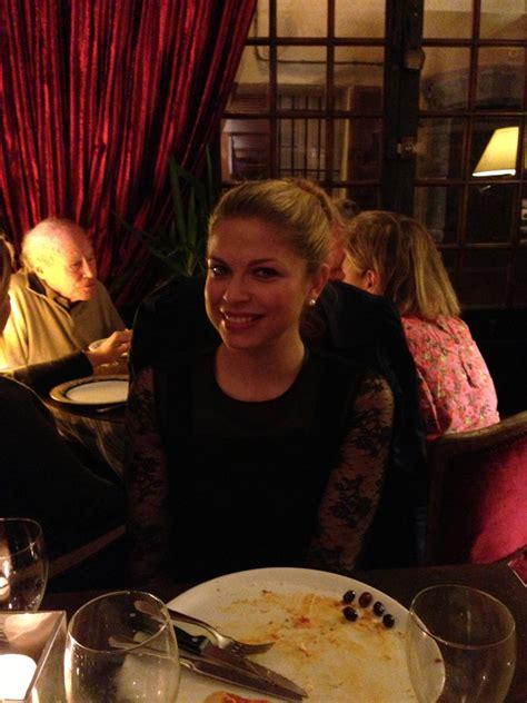 l ecurie de la marquise grimaud und tropez tipps by miss phiaselle