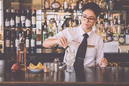 Cocktail Tuaca Hotel November Recipe Crumble Bar