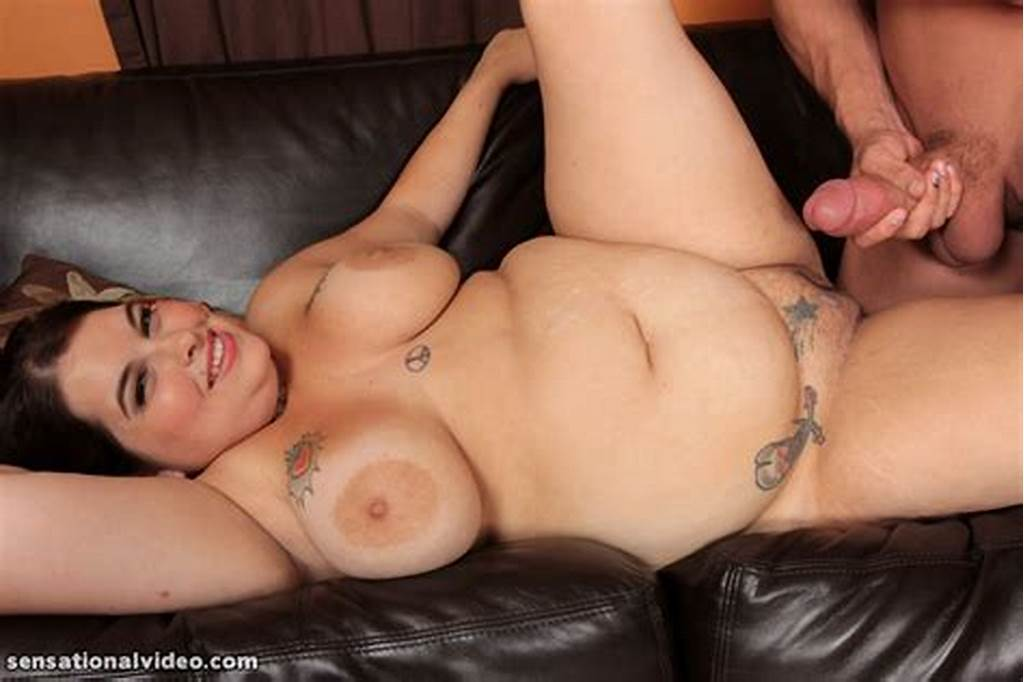 #Plump #Newbie #Sydney #Screams #In #Her #First #Hardcore #Scene
