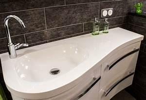 Exklusive Waschtische Bad : exklusive badausstellung in oyten direkt bei bremen ~ Markanthonyermac.com Haus und Dekorationen