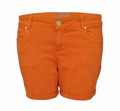 Clipart Short Pant Pants Transparent Football Shorts