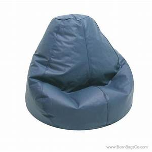 28 best bean bag chairs for adults images on pinterest With bean bags for adults sale