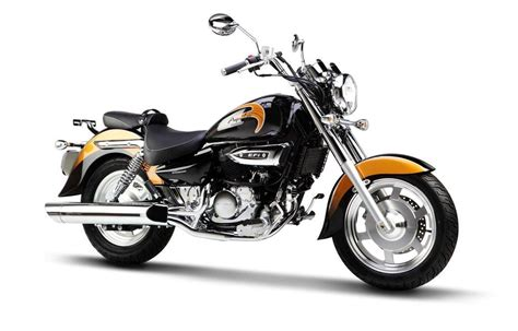 hyosung gv review top speed
