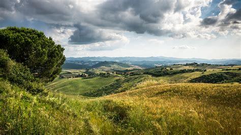 pictures on landscape tuscany landscape volterra italy landscape photograph flickr