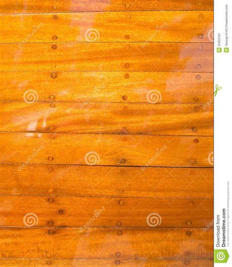 glossy boat wood background stock image image