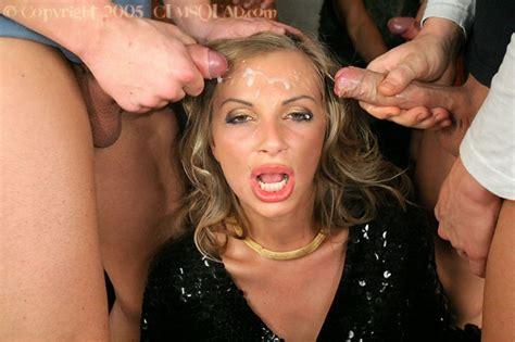 Francesca Felucci Fully Clothed Sex