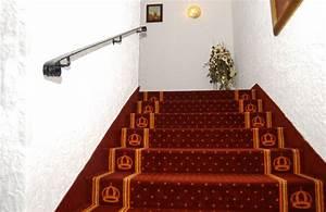 Die Treppe Freudenstadt : treppenhaus vom wellnesshotel krone igelsberg in freudenstadt hotel krone freudenstadt ~ Orissabook.com Haus und Dekorationen