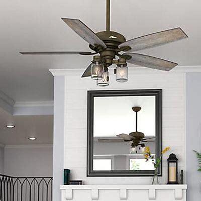 bedroom ceiling fans  lights     steal