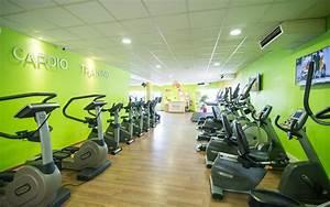 Salle De Sport Taverny : salle de sport pessac keep cool ~ Dailycaller-alerts.com Idées de Décoration