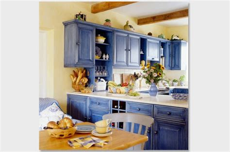 yellow kitchen colors husker homes brighten your kitchen with color 1215