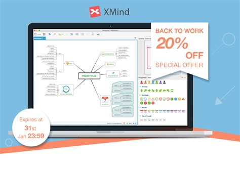 70301 Xmind Coupon by Xmind On Quot Simply Like And The Post You Can