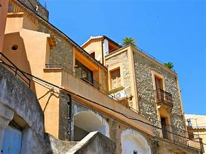 Calabria Properties for Sale