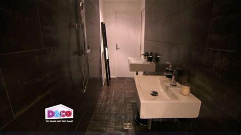 deco m6 salle de bain m6 d 233 co salle de bain
