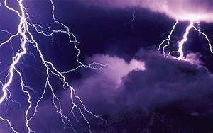Cool Lightning Backgrounds - Wallpaper Cave