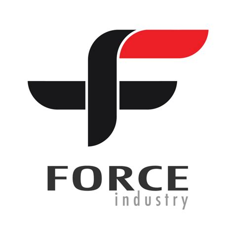 force f type logos for sale by aeldesign on deviantart