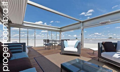 verande su terrazzi verande per terrazzi with veranda su terrazzo