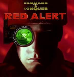 Red Alert Free Download