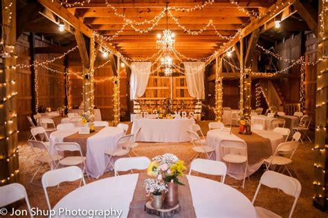 10 Best Images About Barn Weddings Virginia, Dc, Md, Wv On